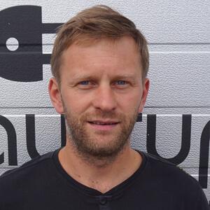 Kristian Krog Nielsen