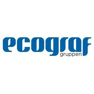 Stautrup El - Ecograf