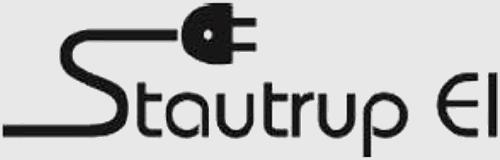 Elektriker og el-installatør | Stautrup El er din Autoriserede El-installatør